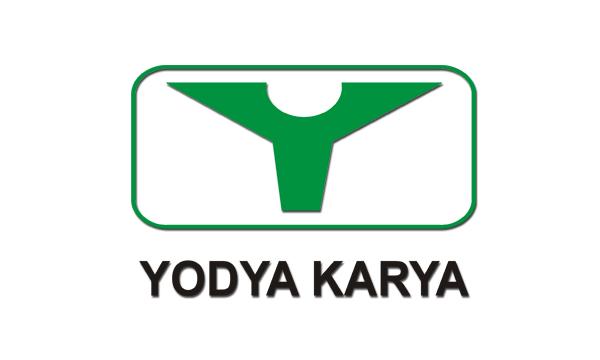 Lowongan Kerja PT Yodya Karya (BUMN) Indonesia Januari 2019