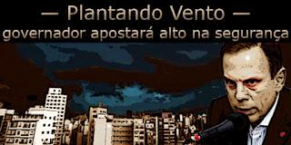 https://www1.folha.uol.com.br/cotidiano/2018/12/doria-quer-guerra-contra-pcc-como-vitrine-de-gestao-em-sp.shtml