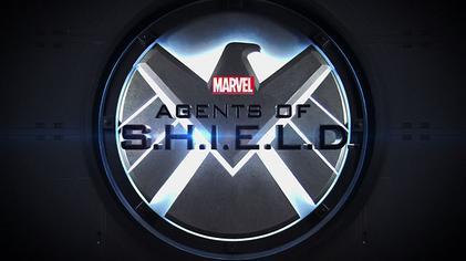 WonderCon 2018: 'Marvel's Agents of S.H.I.E.L.D.', 'Marvel's Clock & Dagger' appearances announced