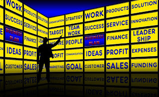 Best Real Estate Business Strategy for 2019   Robert Kiyosaki 17