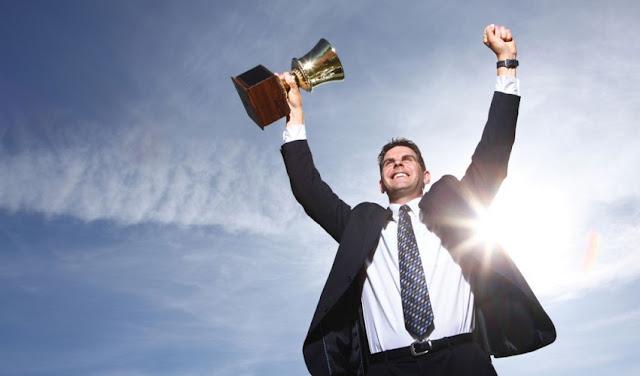 One good reason not to follow your passion - Claufficious Entrepreneurship Advice