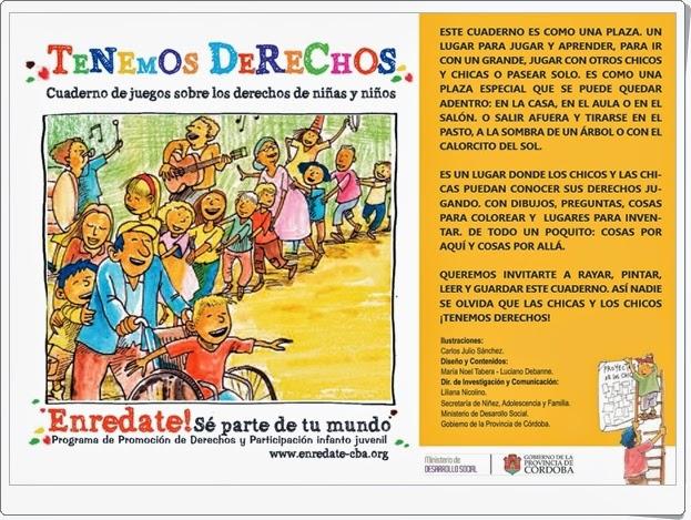 http://www.orientacionandujar.es/wp-content/uploads/2013/11/Cuaderno-de-Juegos-%C2%A1Tenemos-Derechos.pdf