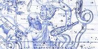 Mengenal Ophiuchus, Bintang Zodiak Baru?
