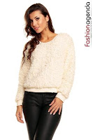 pulover-ieftin-femei-2