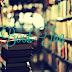Book Tag - Para conocernos un poco más