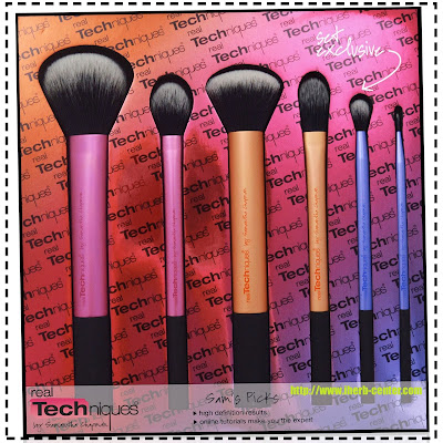 http://www.iherb.com/Sam-s-Picks-Exclusive-Brush-Set/53654?rcode=jbg055