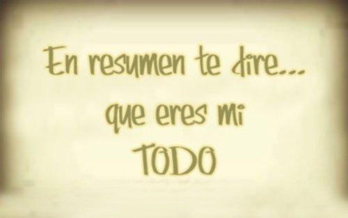 Frases De Amor Para Mi Novio Cortas Frases Romanticas