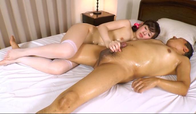 Watch Porn 052016_302 Airi