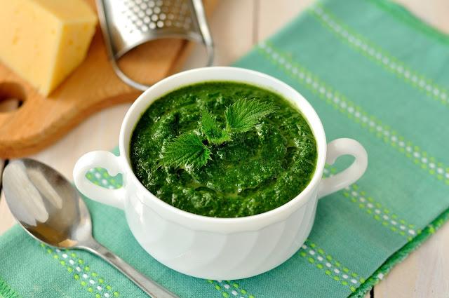 """Συνεχίζονται τα μαθήματα Ποντιακής κουζίνας με """"Κιντέατα"""" στην Ξάνθη"""