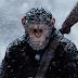 Planeta dos Macacos: A Guerra | Crítica