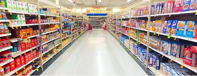 Bagaimana Cara Sukses Menjalankan Bisnis Minimarket?