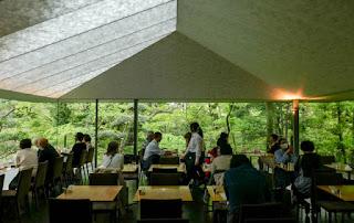NEZU CAFÉ