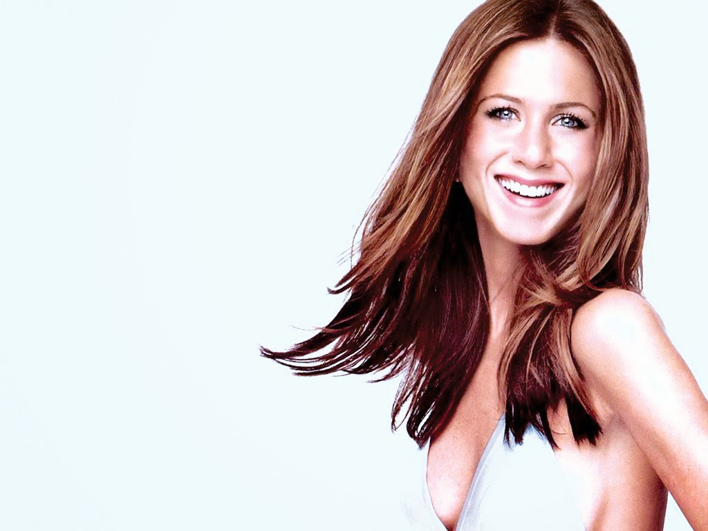 aniston latest hd - photo #15