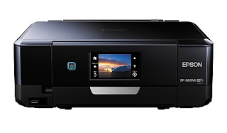 Epson EP-807AB driver download Windows, Epson EP-807AB driver download Mac, Epson EP-807AB driver download Linux