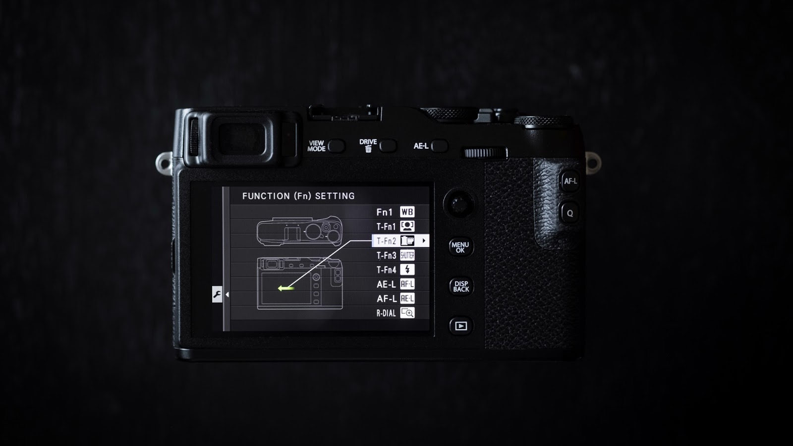 First Impressions Fujifilm X E3 Kit Xf 18 55mm Silver 35mm F2 What Are The Biggest Pros And Cons For Compared To T20 Has Dual Navigation Controls Joystick Touch Screen