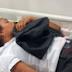 Maestros y estudiantes intoxicados por fumigación en finca próximo a escuela