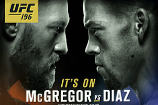 _mcgregor_vs_diaz_