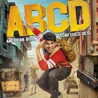 ABCD Songs