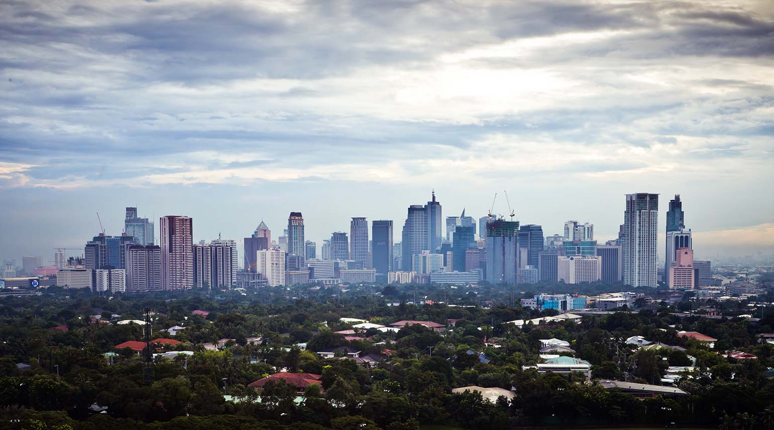 real estate industry in the philippines Cebu investment is real estate  the real estate industry is  we are dedicated to provide expertise and advice in real estate investment in the philippines.