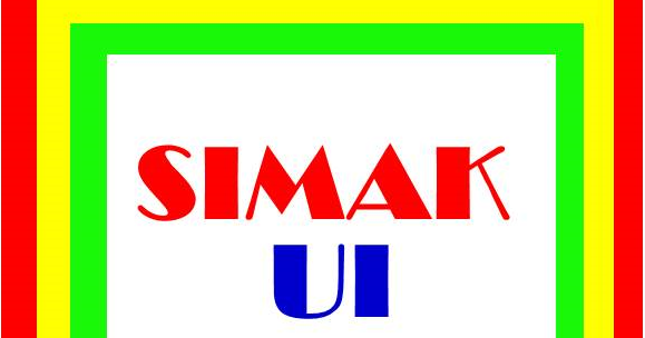 Download Soal Simak Ui 2012 Bambang Hariyanto