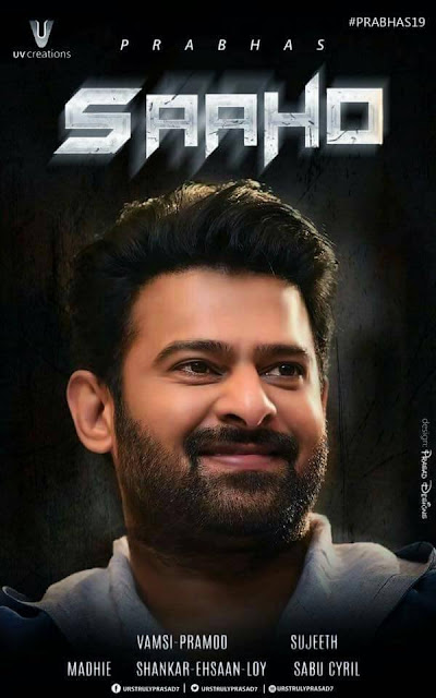 Saaho Movie Actors, Actress, Director, Producer (Cast and Crew)