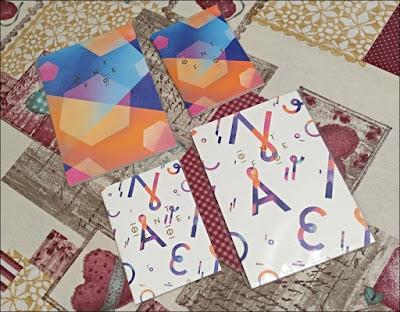 Los cuadernos de Raquel Torres