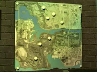 map ufo di gta
