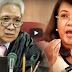 WATCH: Isa Pang Kasamahan Sa Korte Suprema Tuloyang Hinabla Si Cj Sereno