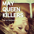 FOODFIC: Please Welcome Lorna Dounaeva, Author of May Queen Killers