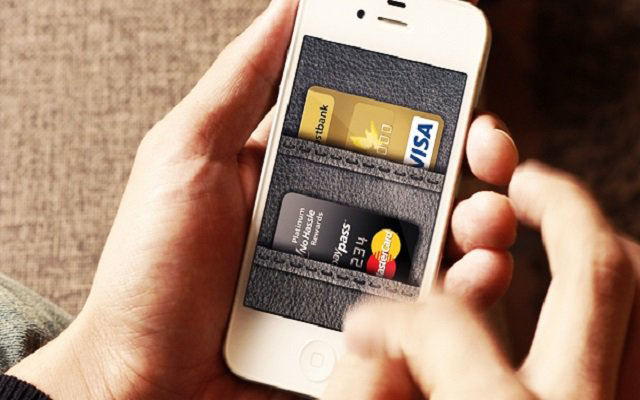 FINCA Launches Pakistan's First Ever Digital Wallet