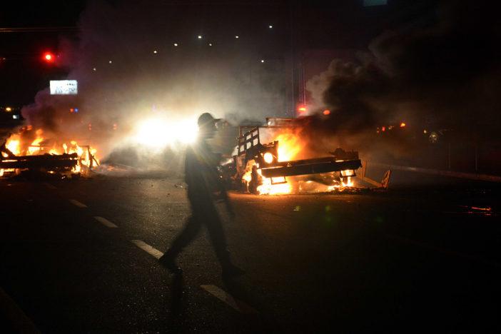 Los Chapitos; Iván Archivaldo y Alfredo Guzmán Hijos de El Chapo responsables de la emboscada