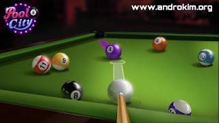 تحميل لعبة بلياردو Pooking Billiards PicsArt_04-14-01.11.