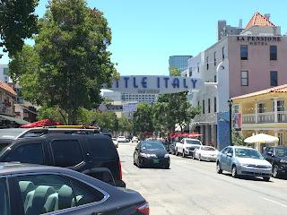 San Diego (Kaliforniya)-7