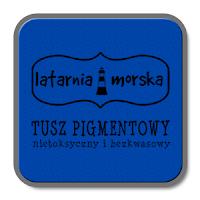 https://helloscrap.pl/pl/p/Tusz-pigmentowy-Latarnia-Morska-niebieski/588