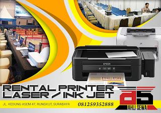 8 Cara Agar Printer Tetap Prima dan Tahan Lama