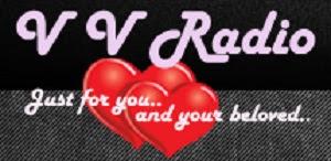 V V Radio Kannada Live Streaming Online