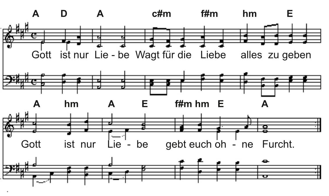 Liedtext Liebe Songtext Von Nena 2019 07 14