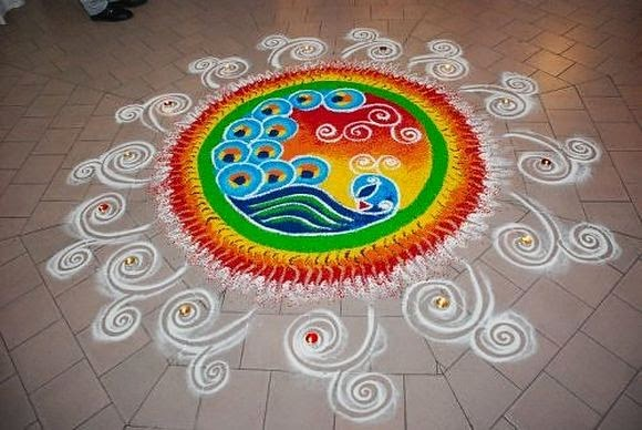 happy-diwali-images-with-rangoli