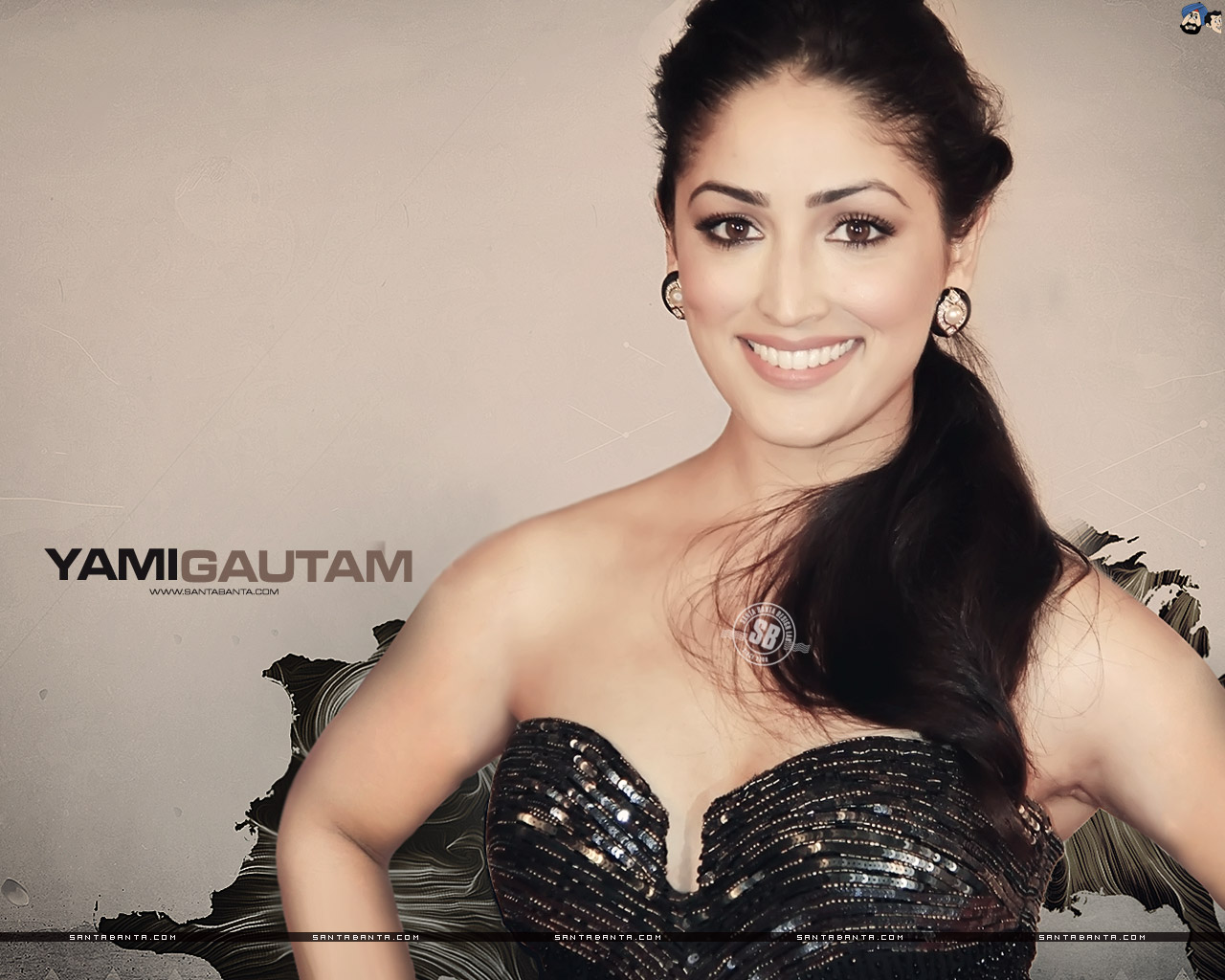 Yami Gautam HD Wallpapers | Most beautiful places in the ...