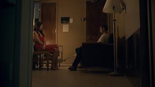 Sinopsis Film Hours (2013)