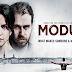 Modus: Θρίλερ 8 επεισοδίων στην ΕΡΤ1