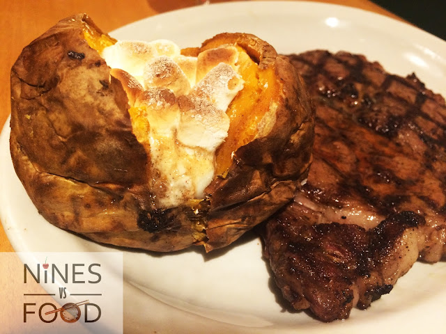 Nines vs. Food-Texas Roadhouse Philippines-11.jpg