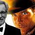 """Steven Spielberg anuncia fecha de rodaje para """"Indiana Jones 5"""""""