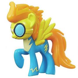 My Little Pony Cloudsdale Mini Collection Spitfire Blind Bag Pony