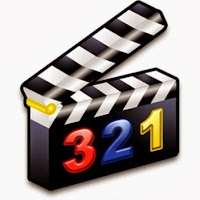 K-Lite Codec Pack 12.05