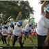 Reforzarán acciones de prevención en distritos de Lima y Callao con alto consumo de drogas