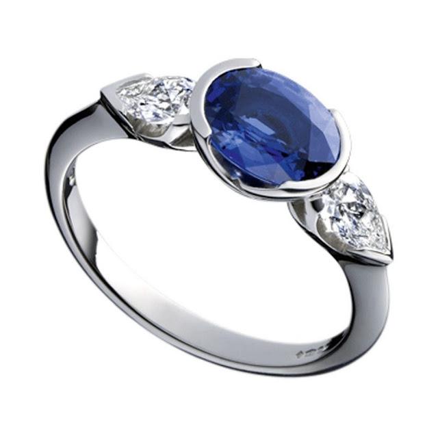 Cheap Wedding Rings Las Vegas