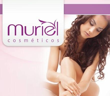 Muriel Cosméticos