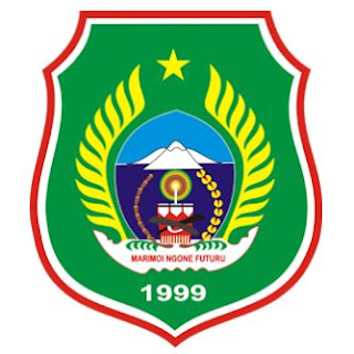 Lambanag Provinsi Maluku Utara