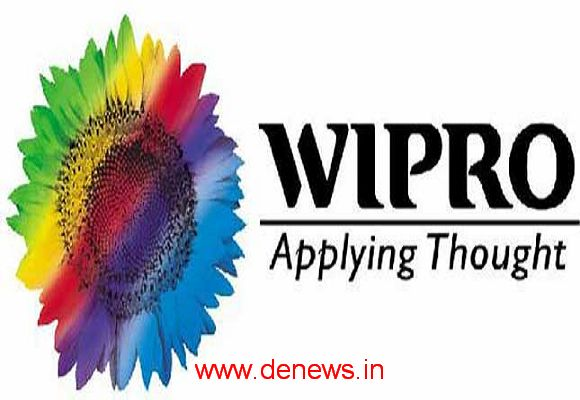 wipro placement papers questions solutions answers @www.denews.in